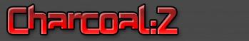 Forum Forum gilldii Strenght Guild w grze Guild Wars Strona Główna