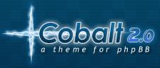 Forum Cobalt Cup Strona Główna