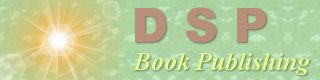 Forum DSP Book Publishing Strona G��wna